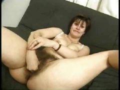 Granny Tube Porn